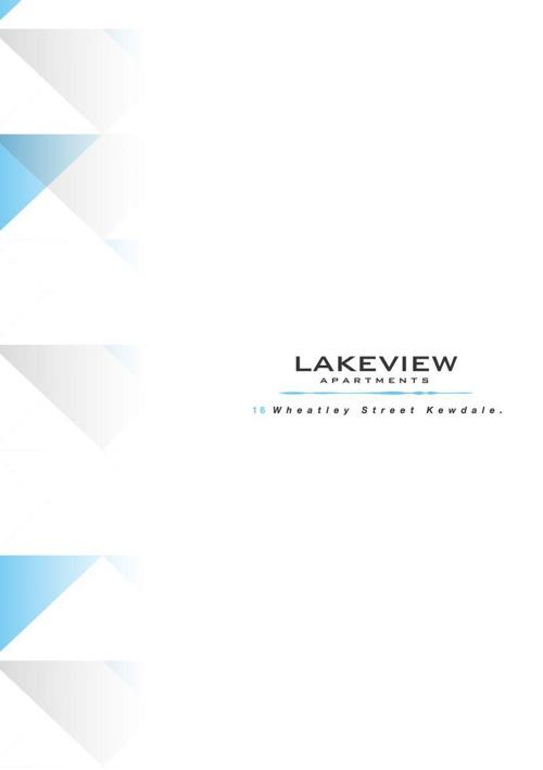 LAKEVIEW-WHEATLEY ST UNITS-KEWDALE