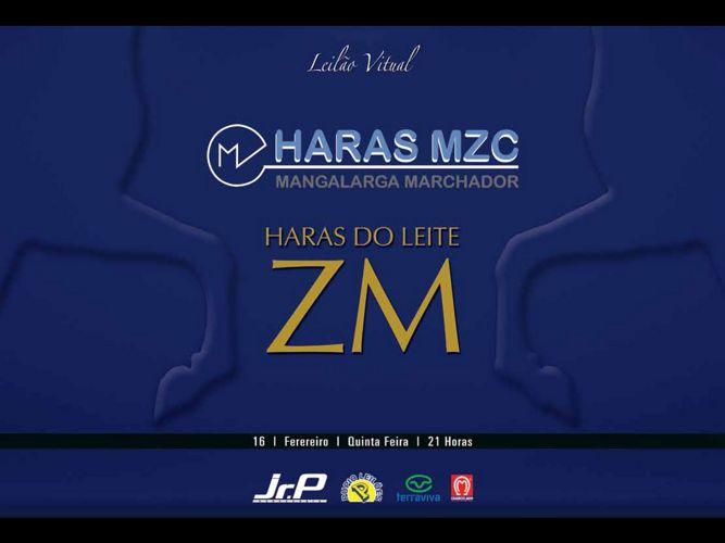 Leilão MZC_ZM DO LEITE