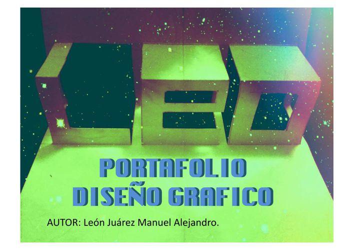 portafolio.compressed
