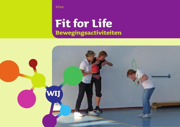 Fit for Life 2014 (1)