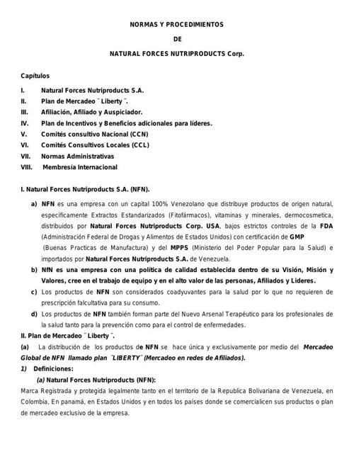 NORMAS_Y_PROCEDIMIENTO_&_Membresia_Internacional_2015