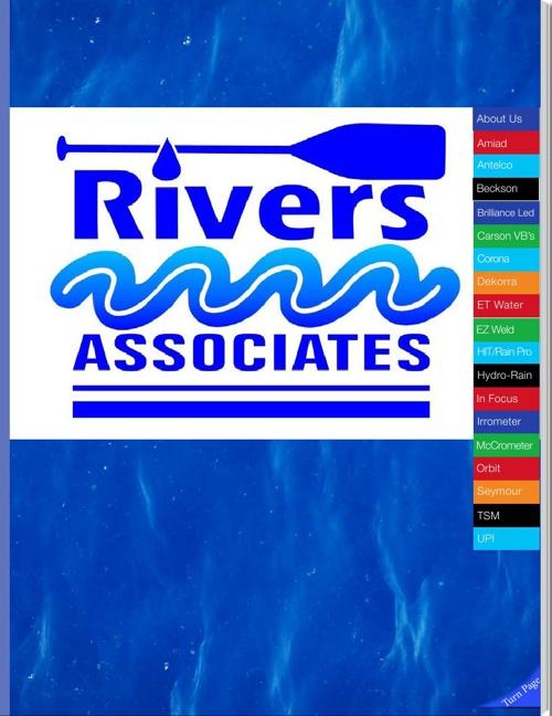Rivers Associates