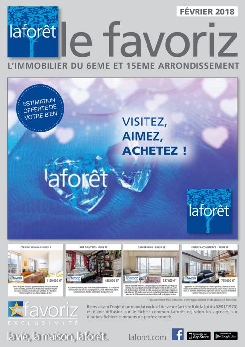 WEB_LAFORET-PARIS15_JOURNAL-FEV18