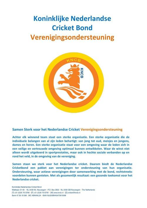 20141106 CSP flyer voor site
