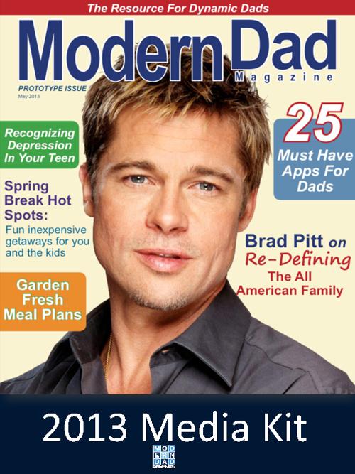 Media Kit (16 Page, 8.9.12)