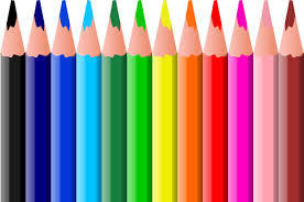 cpencils