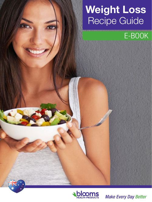 E_book_Recipes
