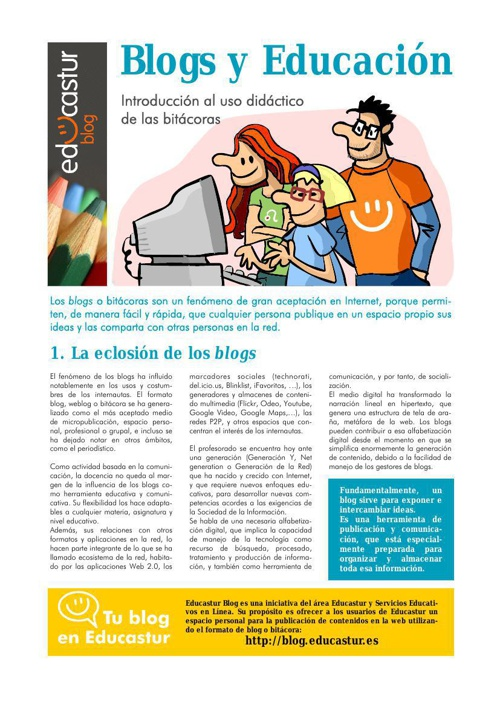 blogs_y_educacion