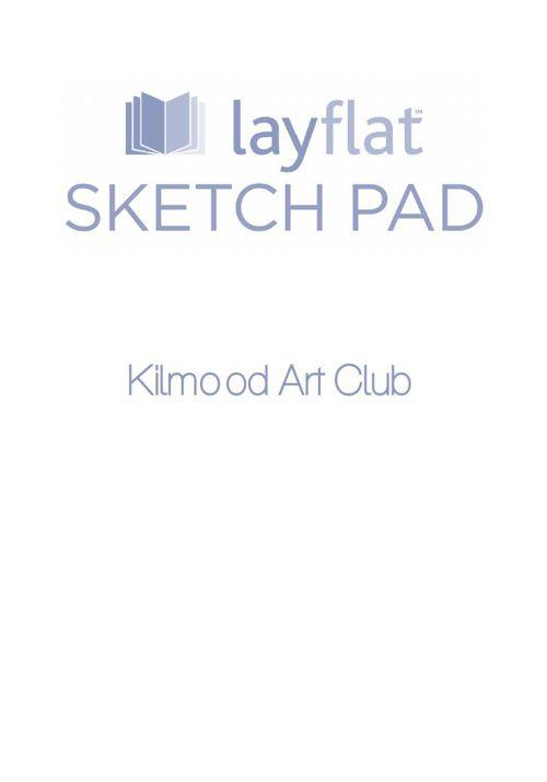 Kilmood Art