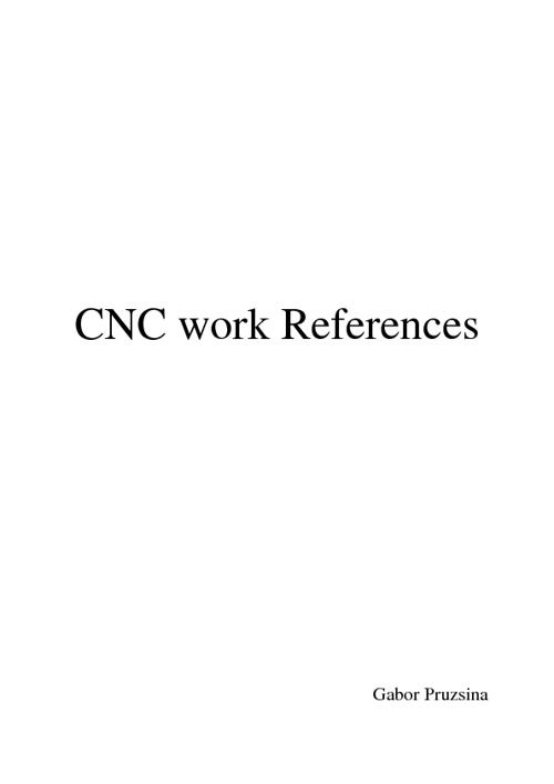 cnc_ref