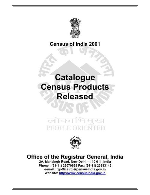 2001&91-Catalogue-Rate-List-sep-09