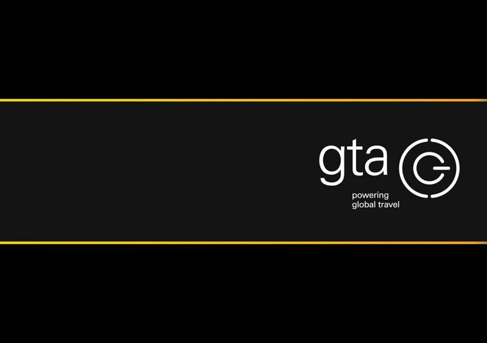 GTA - Luxury brochure