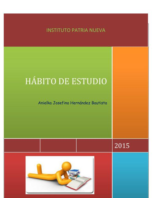 ANTOLOGIA-DE-HABITOS-DE-ESTUDIO