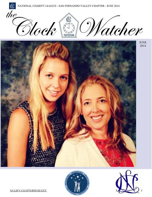 Copy of June 2014 ClockWatcher-c