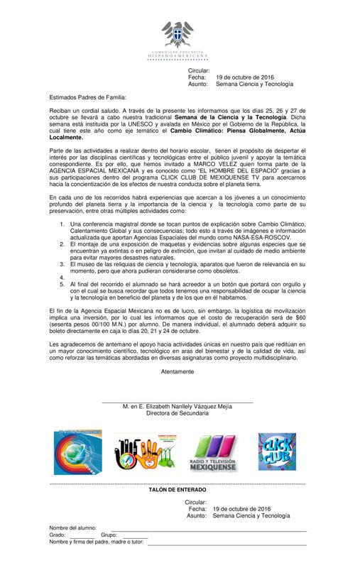 CIRCULAR_AGENCIA_ESPACIAL _2016-2017