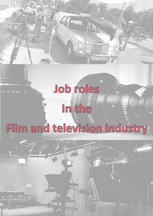 job roles-4 pdf