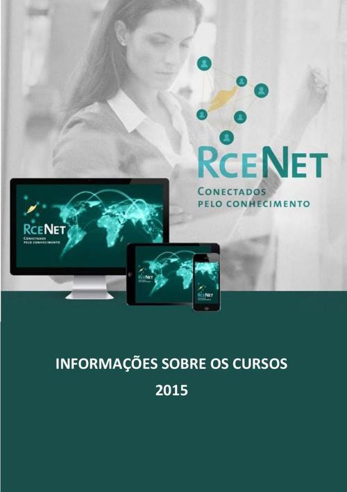 RCENET 2015