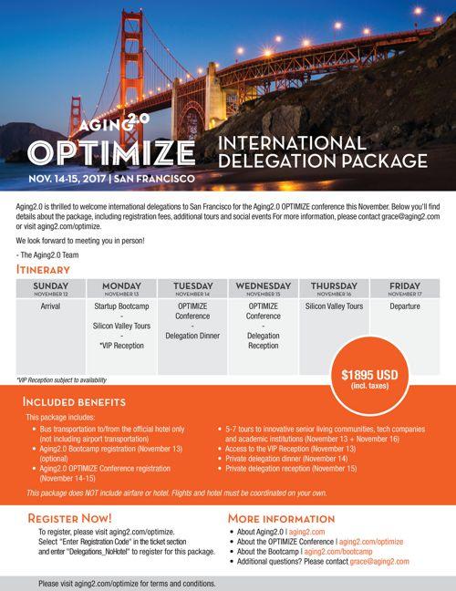 FINAL_International Delegation Packages