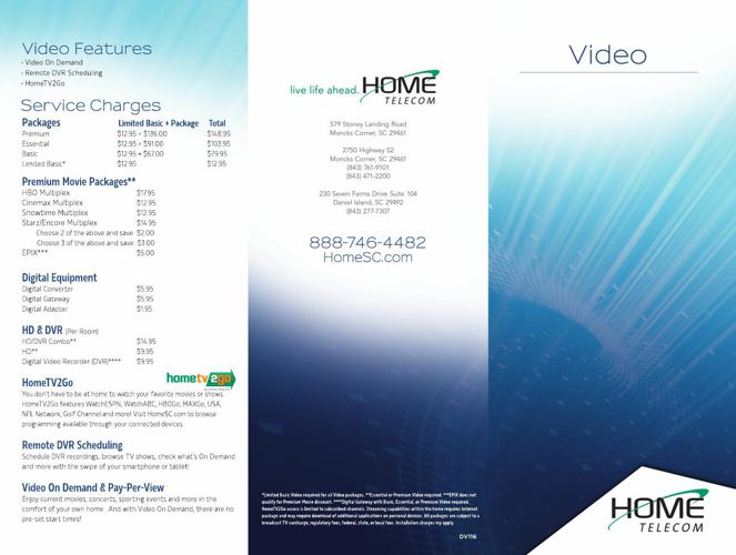 Video-press_HomeSC