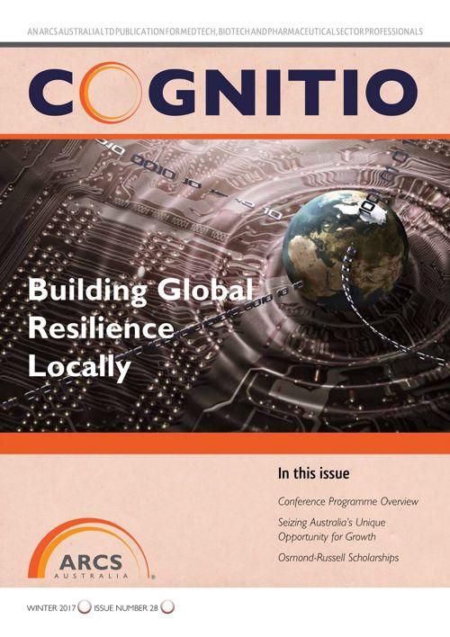 ARCS Cognitio winter Issue e-Mag_final