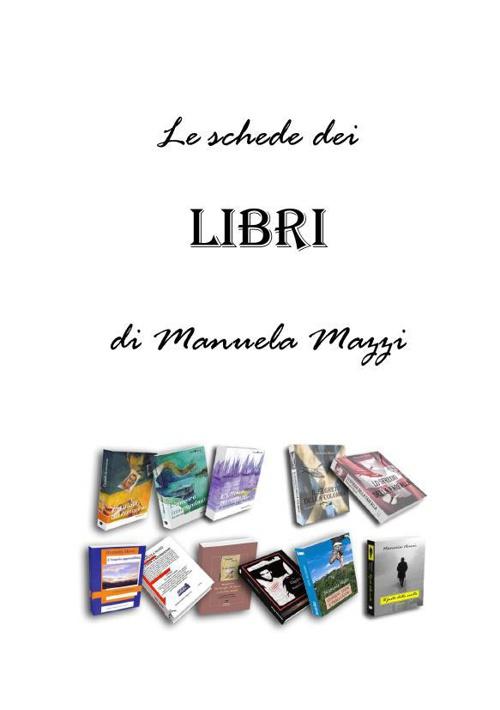 Catalogo Libri Ma.Ma.