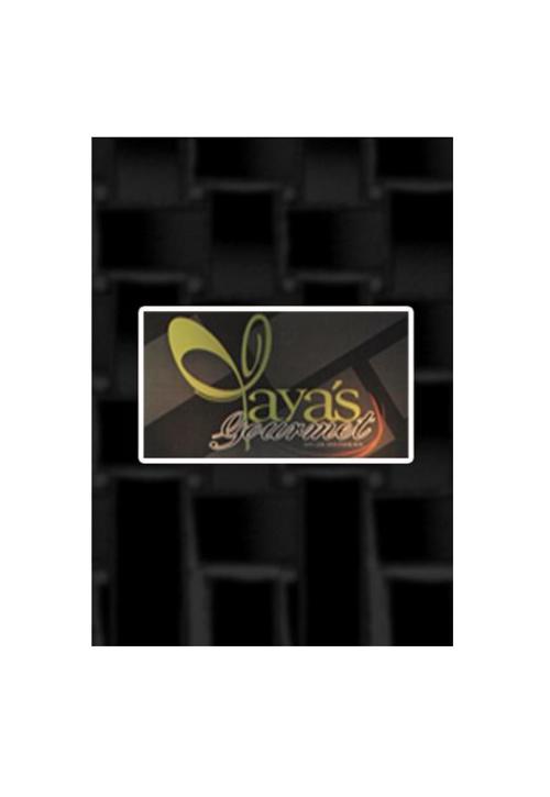 Tayas Gourmet