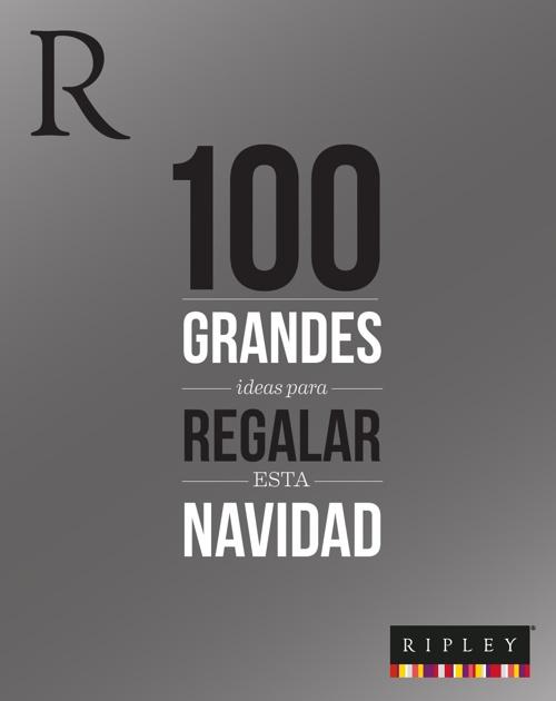 TOP 100 2013