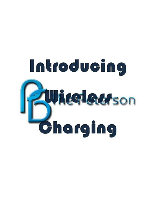 Introducing Wireless Charging