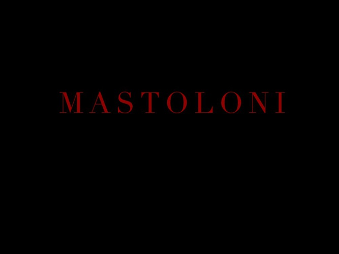 Mastoloni Collection Review & 2013 Kick Off