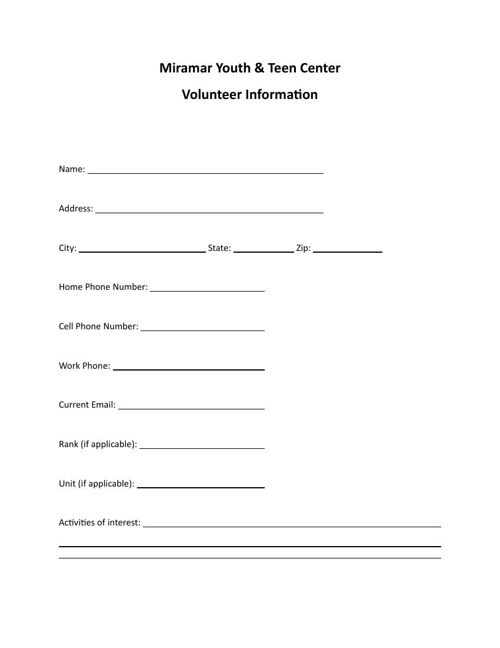CYTC-Volunteer-Coaches-Packet