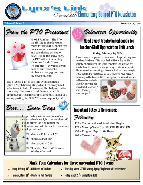 PTO_Newsletter_Feb2014_b