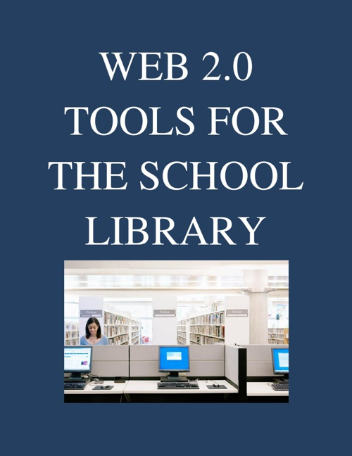 cover for web 2.0