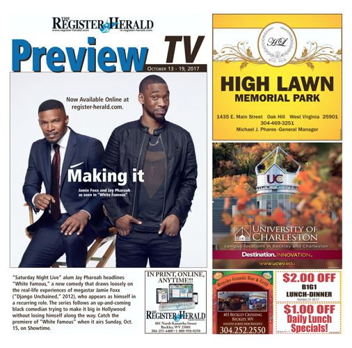 TVPreview