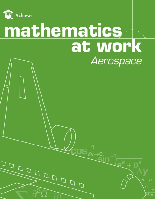 Mathematics at Work - Volume 1