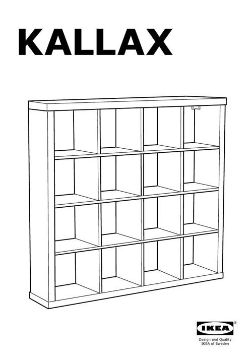 kallax-estanteria__AA-1009445-4_pub