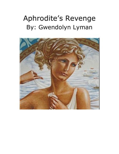 Greek Myth- GLL LA Period