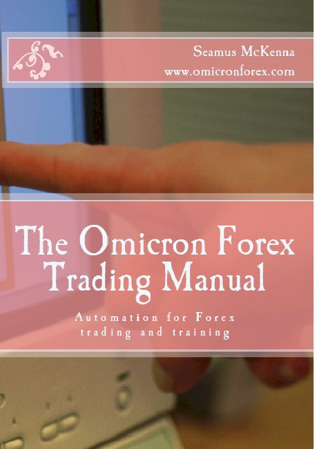Excerpt: Omicron Forex Trading Manual