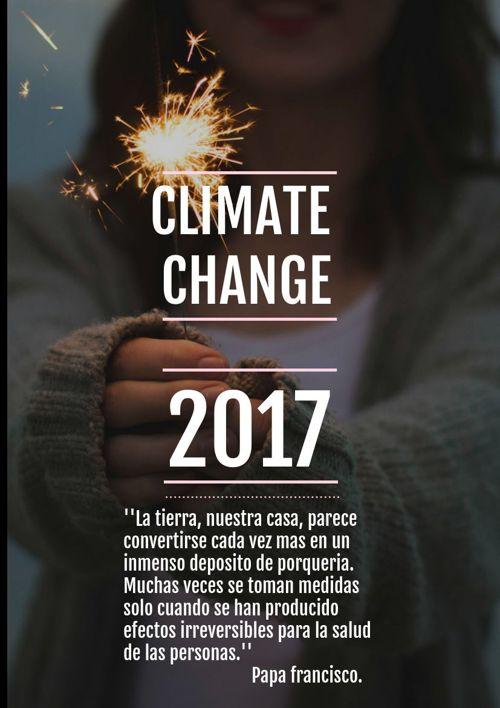 SENA 2017