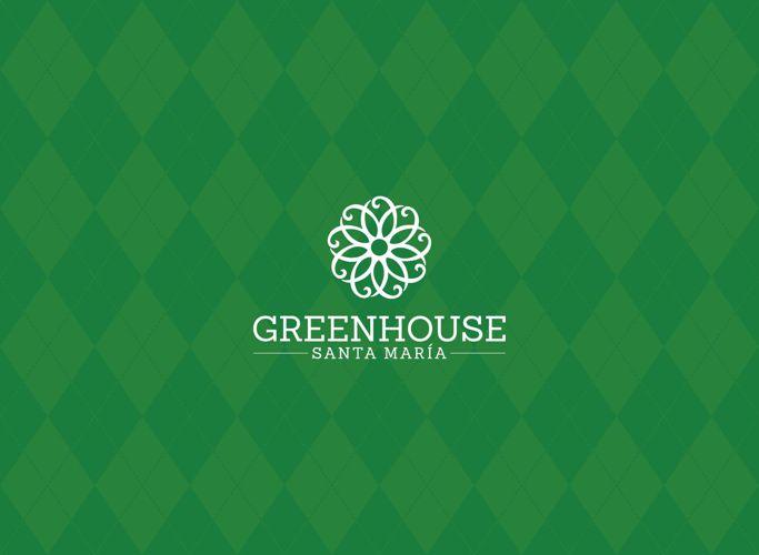 P.H. Greenhouse