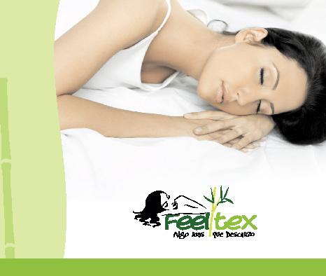Feeltex
