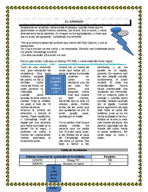 Libro de Informática