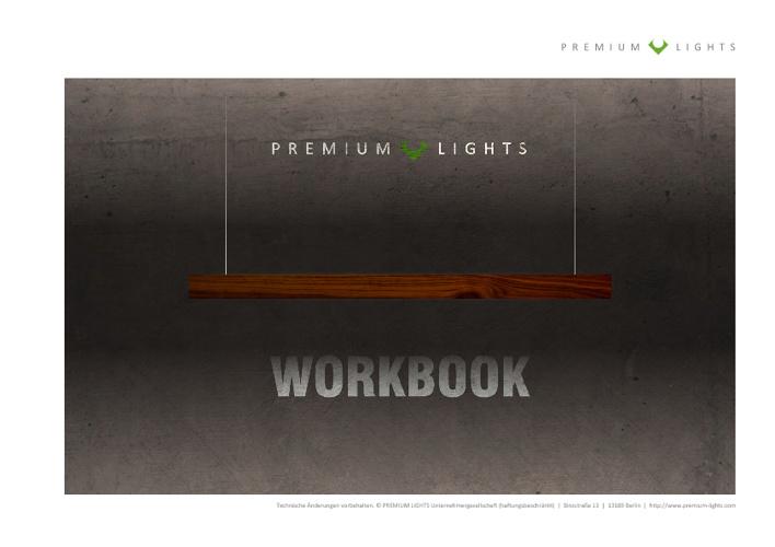 PREMIUM LIGHTS