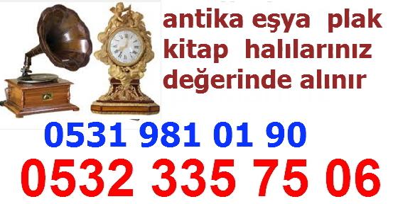 Beykoz Antika alanlar 0532 335 75 06 eski eşya alan yerler antik