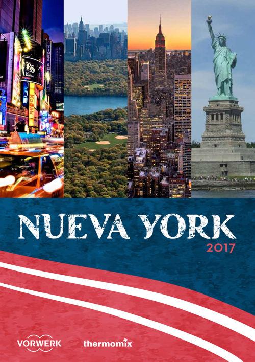 Nova Iorque_2017
