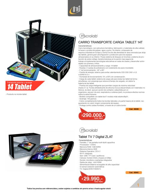 ACC-TABLET