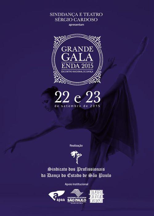 Grande_Gala