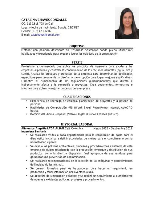 HV CATALINA CHAVES PDF