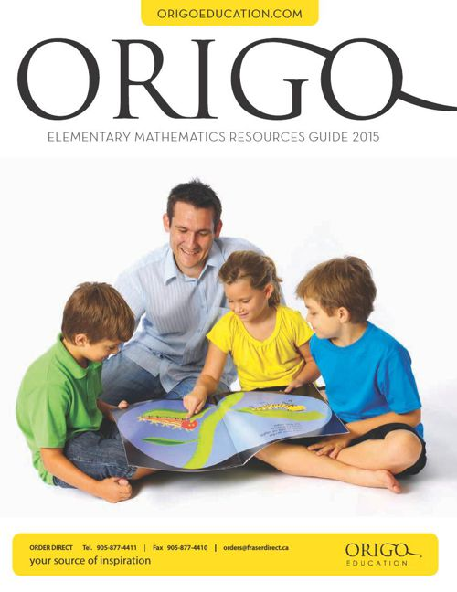 CA ORIGO_Resource_Guide_A4_2015