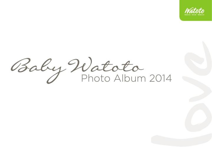 BWAlbum_US