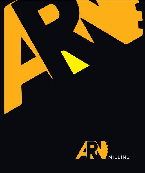 Arn Makina Online Katalog